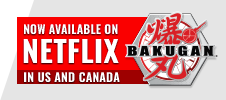 Now Available on Netflix in US an Canada
